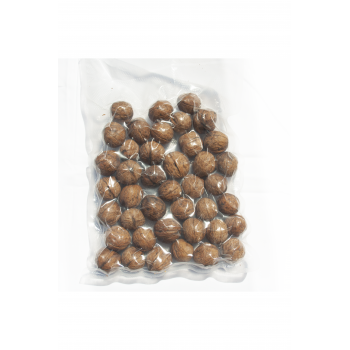 500g of Walnuts in shell